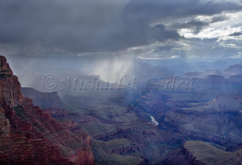 Spring Storm GCNP 1534